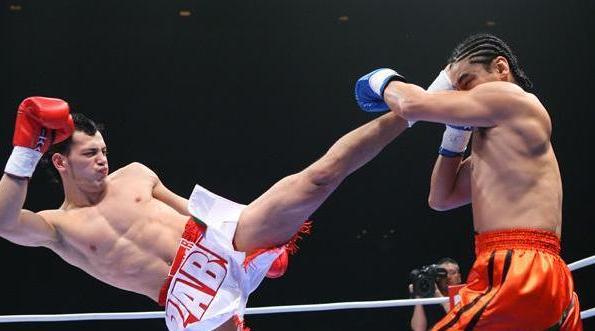 Клип лучшие бойцы боев безправил (к1, м1) смотреть онлайн